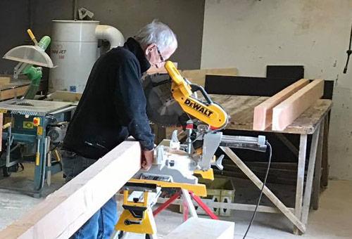 van-viegen.com-bouwspecialist-wij-maken-maatwerk
